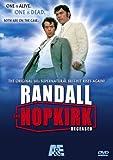 Watch Randall and Hopkirk (Deceased) (1969) Online