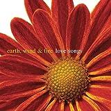Love Songs [Sony 2004]