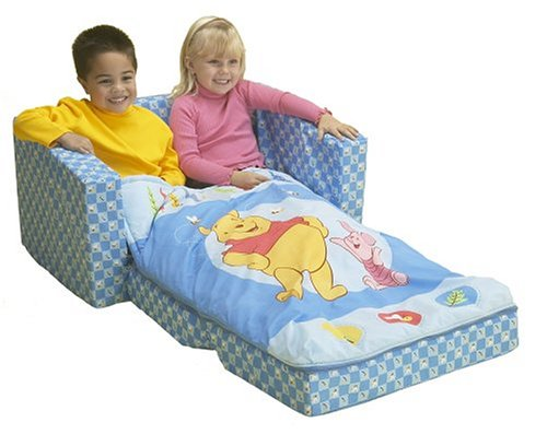 Global Online Store Toys Categories Furniture For