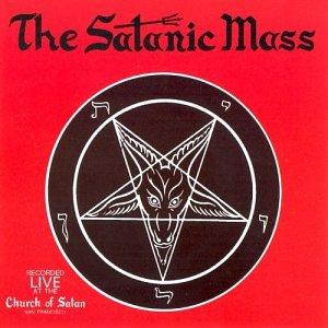 Le Quot M 233 Tal Quot Est Il Sataniste Page 2