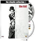 The Kid (1921) (Movie)