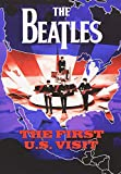 The Beatles: The First U.S. Visit (1991) (Movie)