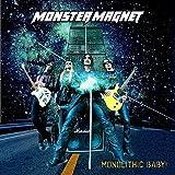 Monolithic Baby! (2004)