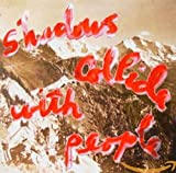 Shadows Collide With People (2004)
