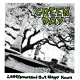 1,039 / Smoothed Out Slappy Hours (1990)