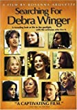 Searching for Debra Winger (2002) (Movie)