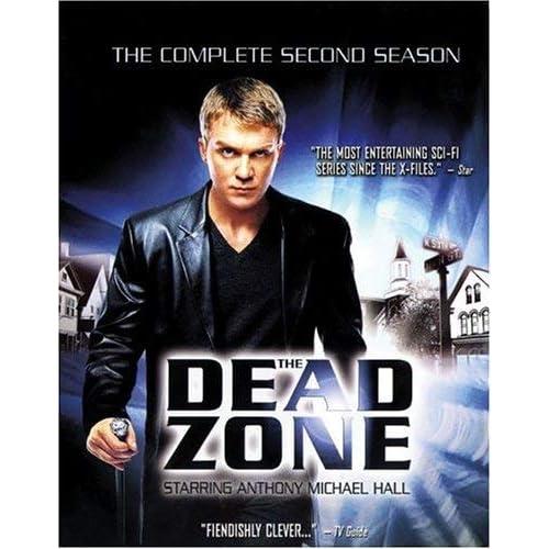Shadowgun deadzone by daniel* torrent   download games for pc.