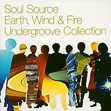 Rare Groove EW&F