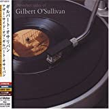 The Other Sides Of Gilbert O'Sullivan (2004)