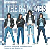 The Best of the Ramones [Disky]