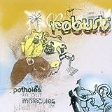 Potholes in Our Molecules lyrics