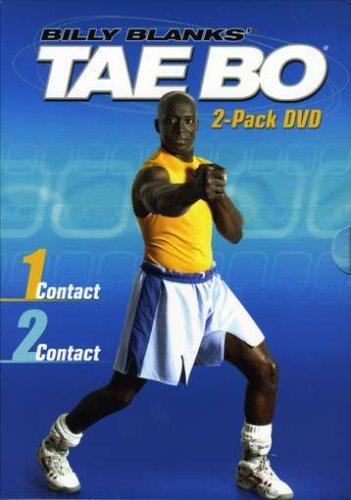 sport billy dvd