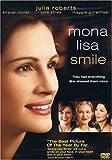 Mona Lisa Smile (2003) (Movie)