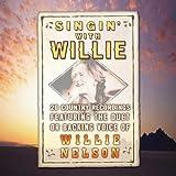 Singin' With Willie
