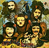 Stealers Wheel (1972)