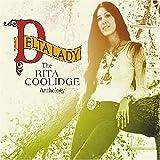 Delta Lady: The Rita Coolidge Anthology (2004)