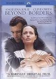 Beyond Borders (2003) (Movie)