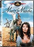 Man of La Mancha (1972) (Movie)
