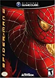 Spider-Man 2 (2004) (Video Game)
