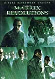 The Matrix Revolutions (2003) (Movie)