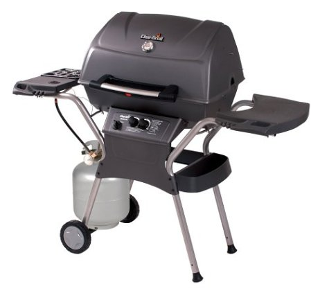 Global Online Store Outdoor Living Brands Char Broil All Grills