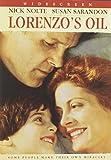 Lorenzo's Oil (1992) (Movie)