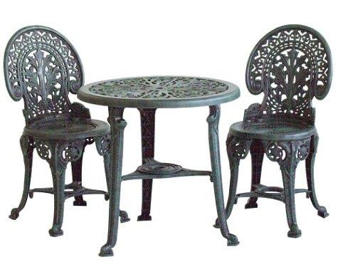 Brilliant Garden Online Store Brands Customarchery Wood Chair Design Ideas Customarcherynet