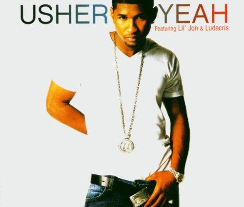 The best ringtones #38 usher yeah ft. Lil jon ( 2018 ) youtube.