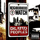 Dilated Peoples – World on Wheels