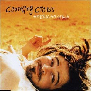 American Girls [Australia CD]