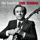 The Essential Earl Scruggs (2004)