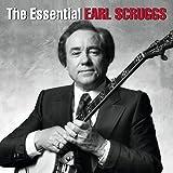 The Essential Earl Scruggs (2004)