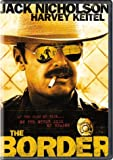 The Border (1982) (Movie)