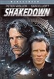 Shakedown (1988) (Movie)