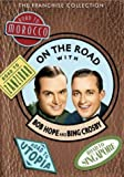 Road to... (1940 - 1962) (Movie Series)
