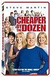 Cheaper By the Dozen (2003) (Movie)