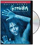 Gothika (2003) (Movie)