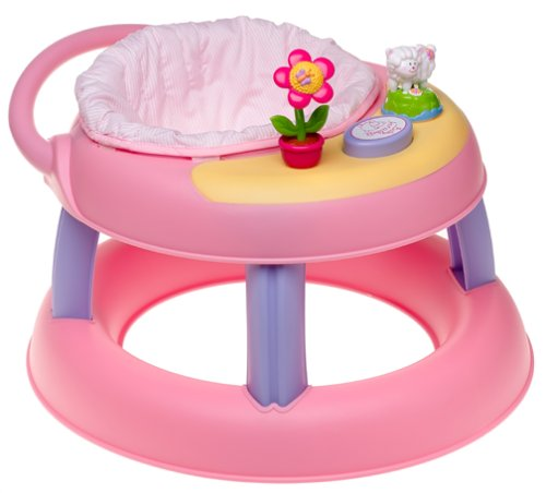 Toys Online Store Categories Dolls Baby Dolls