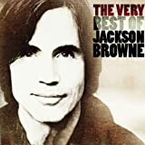 The Very Best Of Jackson Browne (2004)