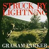 Struck by Lightning lyrics