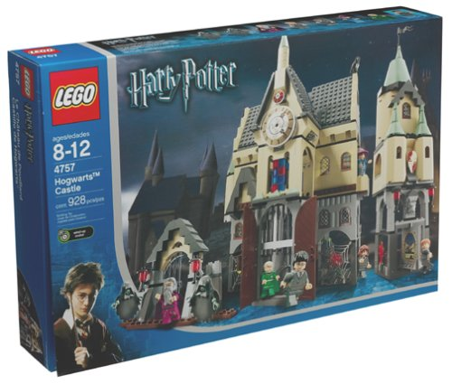 Toys-Online-Store - Brands - LEGO