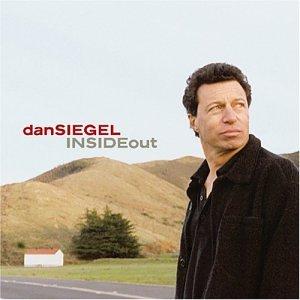Album Inside Out by Dan Siegel