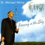 Album Dancing In The Sky by Dr. Michael White
