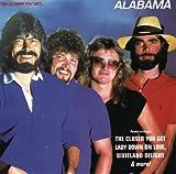 The Closer You Get... (1983)
