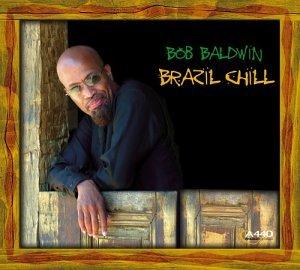 "Read ""Brazil Chill"" reviewed by Brian Soergel"