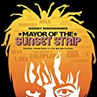 Mayor of the Sunset Strip by Various Artists