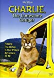 Charlie, The Lonesome Cougar (1967) (Movie)