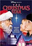 The Christmas Star (1986) (Movie)