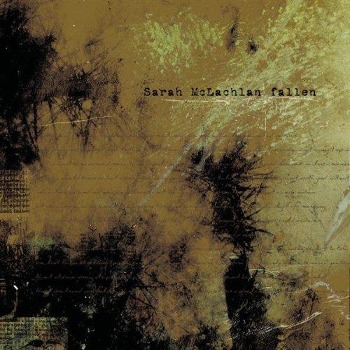 Fallen [CD #1]