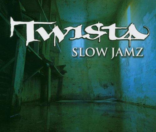 Twista overnight celebrity album release